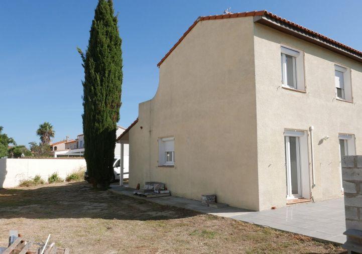 A vendre Saleilles 66052324 Recherche maison & appartement