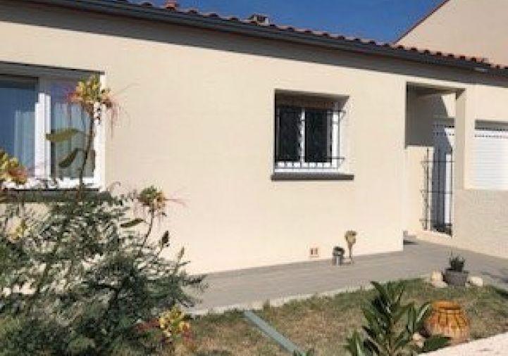A vendre Brouilla 66052325 Recherche maison & appartement
