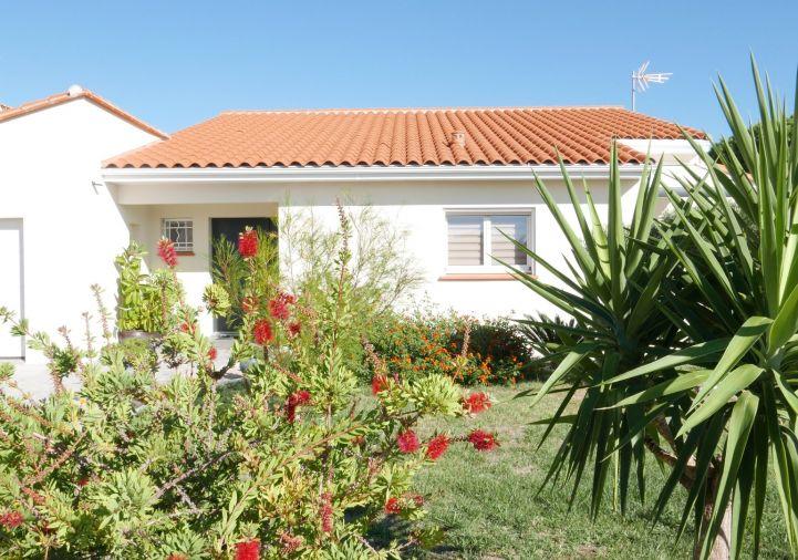 A vendre Villeneuve De La Raho 66052326 Recherche maison & appartement