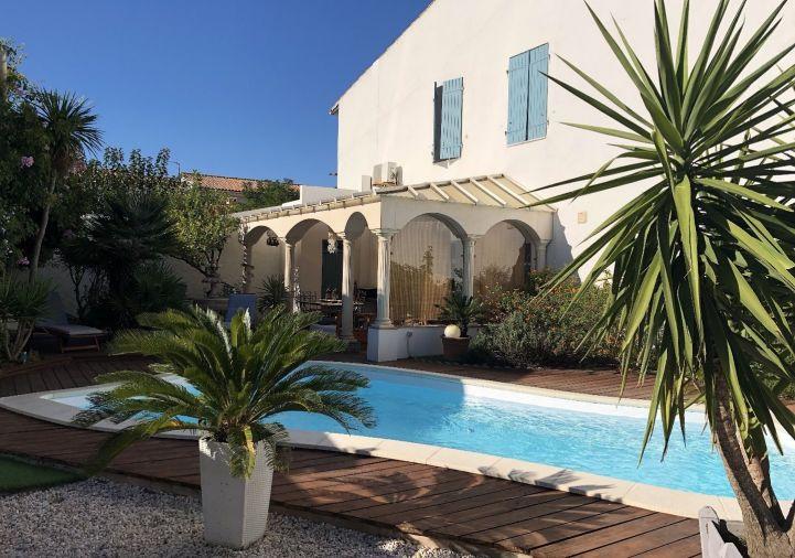 A vendre Le Barcares 66052327 Recherche maison & appartement