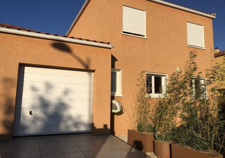 A vendre Brouilla 66052328 Recherche maison & appartement