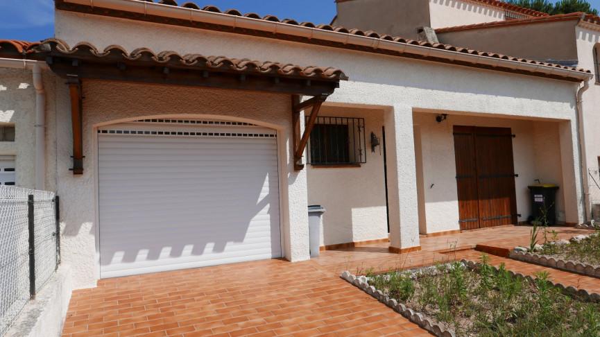 A vendre Villeneuve De La Raho 66052329 Recherche maison & appartement