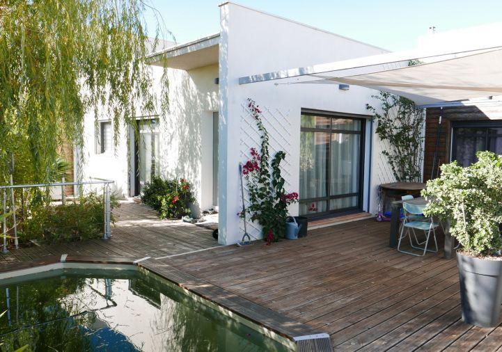 A vendre Villeneuve De La Raho 66052334 Recherche maison & appartement