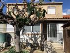 A vendre Saint Feliu D'avall 66052335 Recherche maison & appartement