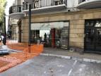 A vendre Perpignan 66052336 Recherche maison & appartement