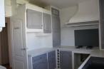 A vendre Perpignan 66052337 Recherche maison & appartement