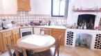 A vendre Corneilla Del Vercol 66052338 Recherche maison & appartement