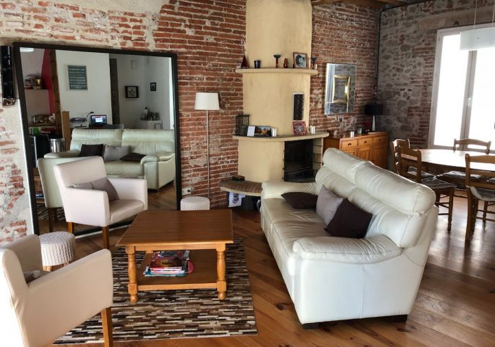 A vendre Alenya 66052339 Recherche maison & appartement