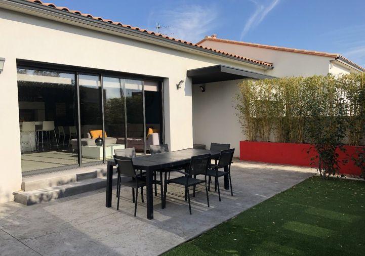 A vendre Theza 66052340 Recherche maison & appartement