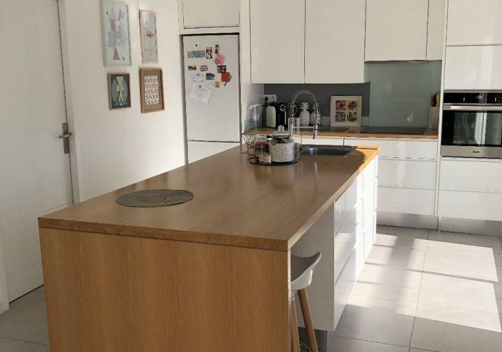 A vendre Cabestany 66052341 Recherche maison & appartement