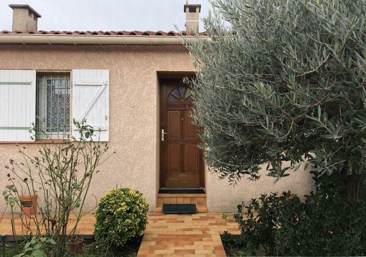 A vendre Le Boulou 66052342 Recherche maison & appartement