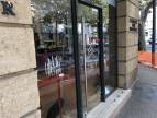 A vendre Perpignan 66052343 Recherche maison & appartement