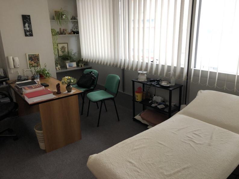 A vendre Perpignan 66052344 Recherche maison & appartement