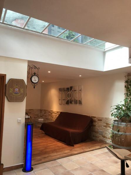 A vendre Pollestres 66052345 Recherche maison & appartement