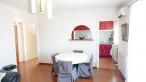 A vendre Pollestres 66052348 Recherche maison & appartement