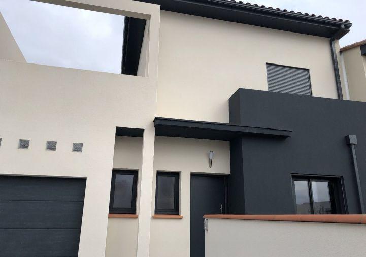 A vendre Saleilles 66052349 Recherche maison & appartement