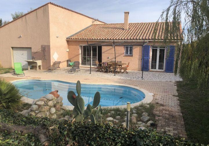 A vendre Villemolaque 66052351 Recherche maison & appartement