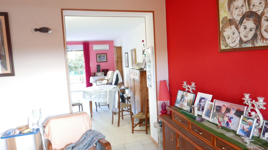 A vendre Pollestres 66052352 Recherche maison & appartement