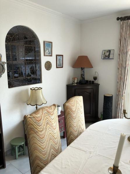 A vendre Le Boulou 66052353 Recherche maison & appartement