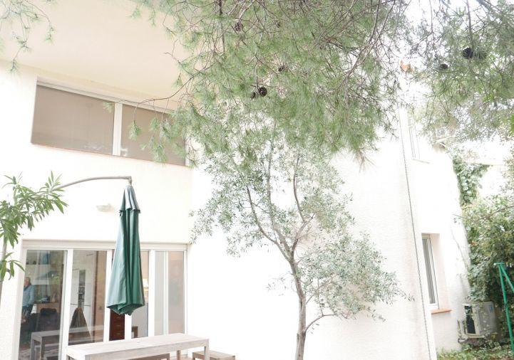 A vendre Villeneuve De La Raho 66052354 Recherche maison & appartement
