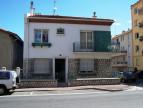 A vendre Perpignan 66052356 Recherche maison & appartement