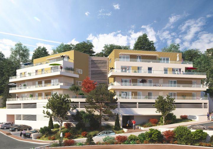 A vendre Villeneuve De La Raho 66052359 Recherche maison & appartement