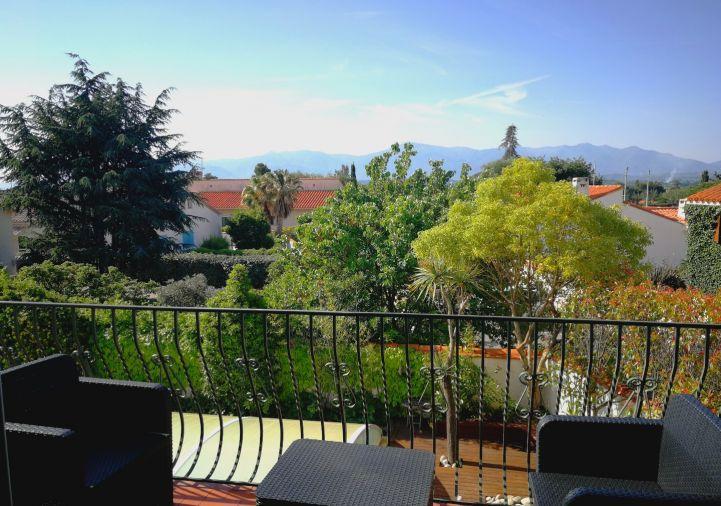 A vendre Villeneuve De La Raho 66052360 Recherche maison & appartement