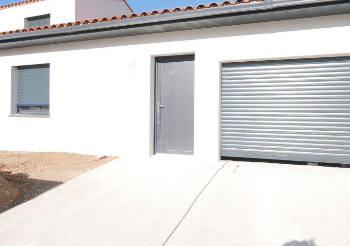 A vendre Villeneuve De La Raho 66052361 Recherche maison & appartement