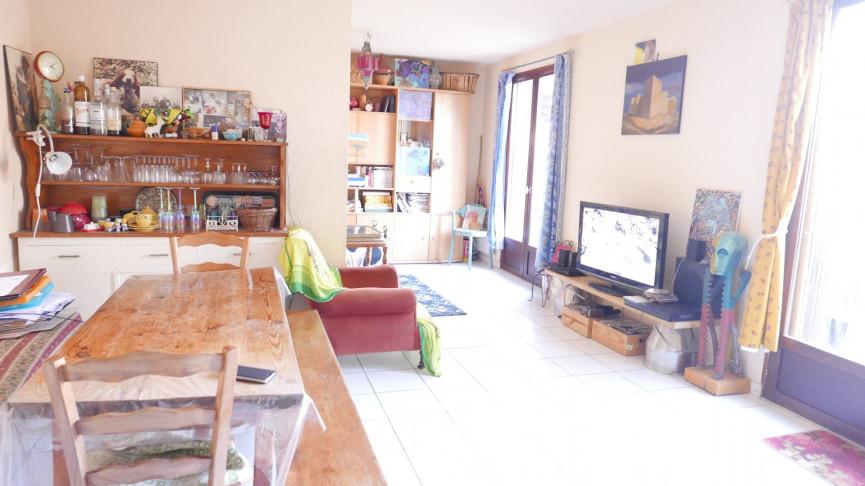 A vendre Pollestres 66052362 Recherche maison & appartement