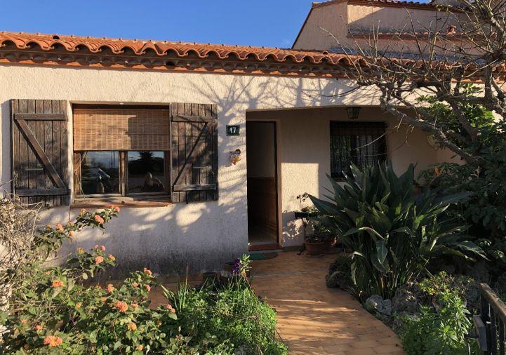 A vendre Pollestres 66052363 Recherche maison & appartement