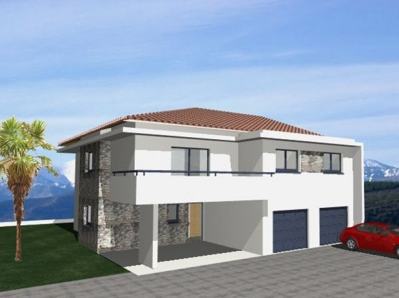 A vendre Pollestres 66052366 Recherche maison & appartement