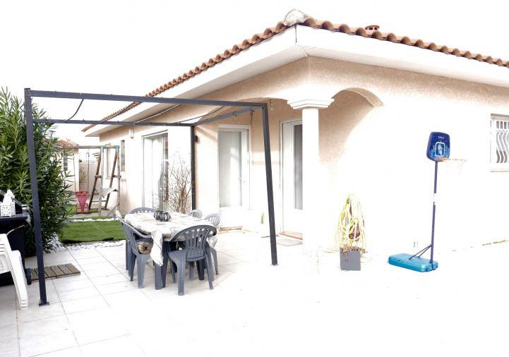 A vendre Trouillas 66052368 Recherche maison & appartement