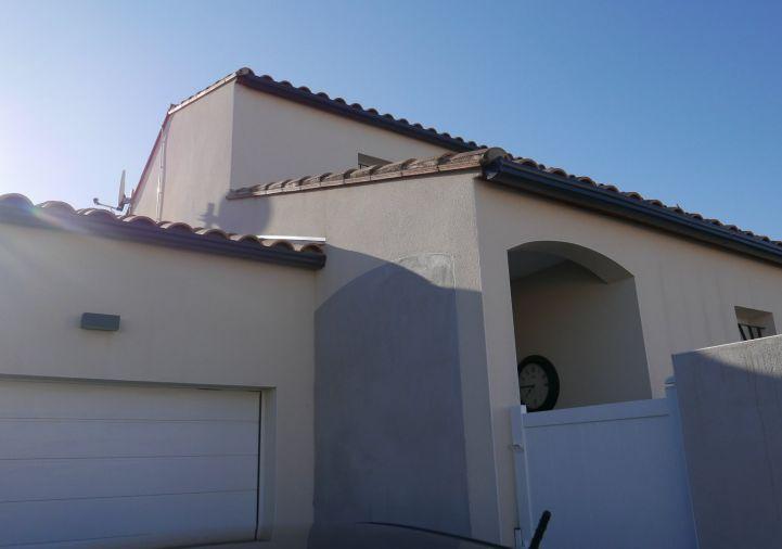 A vendre Ortaffa 66052369 Recherche maison & appartement