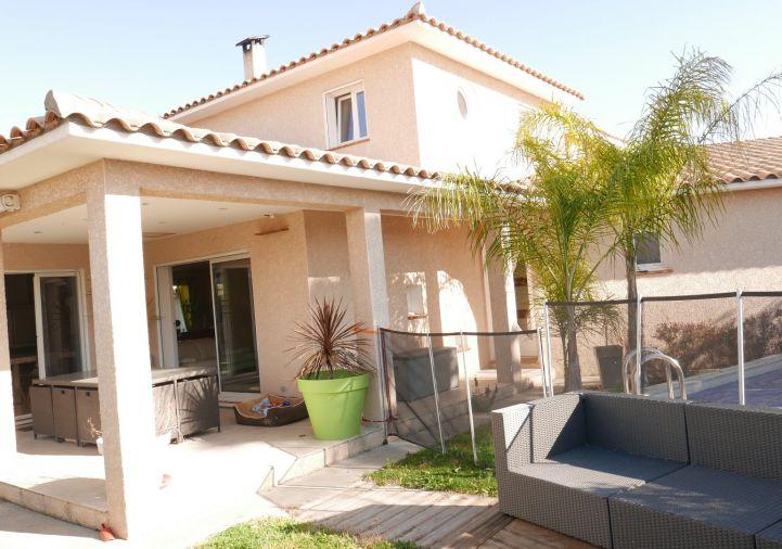 A vendre Alenya 66052371 Recherche maison & appartement