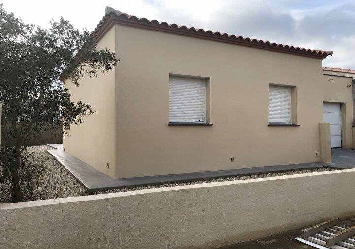 A vendre Toulouges 66052372 Recherche maison & appartement