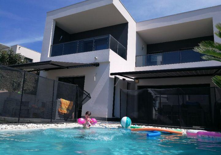 A vendre Villeneuve De La Raho 66052373 Recherche maison & appartement