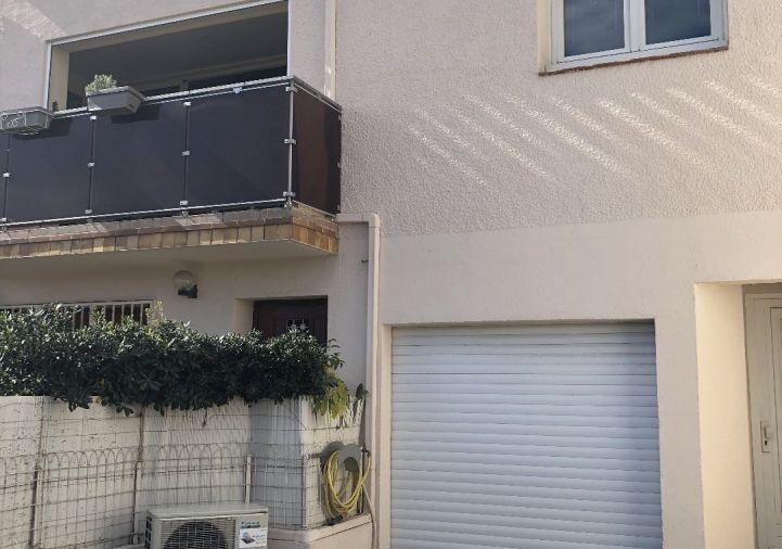 A vendre Perpignan 66052374 Recherche maison & appartement