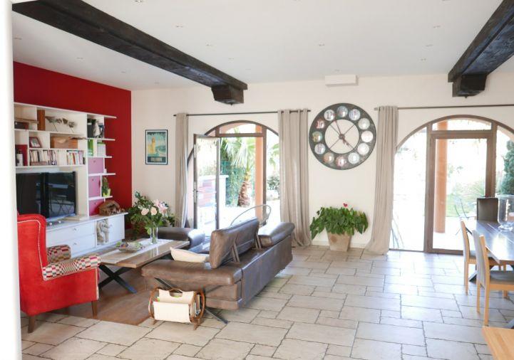 A vendre Canohes 66052375 Recherche maison & appartement