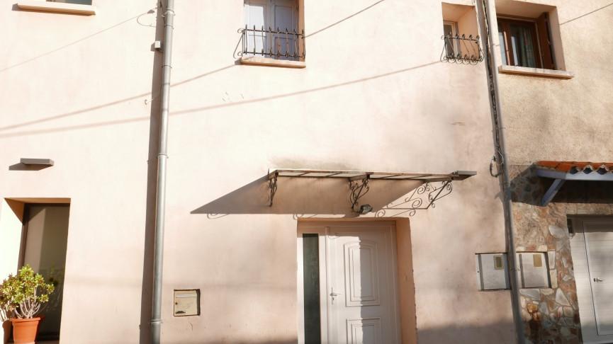 A vendre Canohes 66052376 Recherche maison & appartement