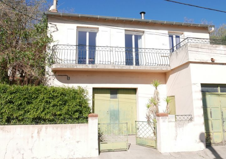 A vendre Ortaffa 66052377 Recherche maison & appartement