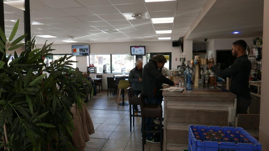A vendre Villeneuve De La Raho 66052378 Recherche maison & appartement