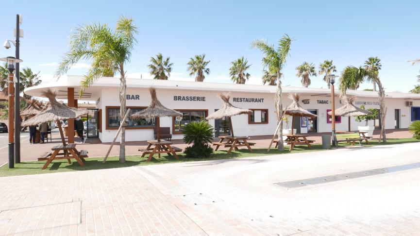 A vendre Pollestres 66052378 Recherche maison & appartement