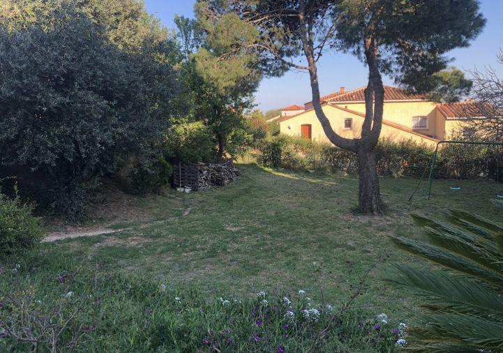 A vendre Villeneuve De La Raho 66052380 Recherche maison & appartement