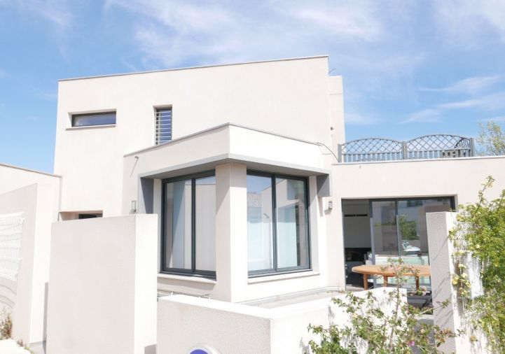 A vendre Perpignan 66052382 Recherche maison & appartement