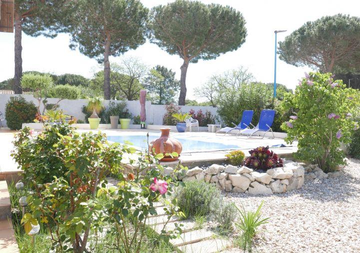 A vendre Saint Cyprien 66052383 Recherche maison & appartement