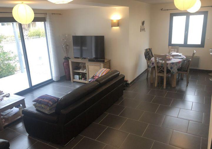 A vendre Villeneuve De La Raho 66052385 Recherche maison & appartement