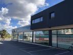 A vendre Perpignan 66052386 Recherche maison & appartement