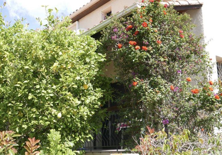 A vendre Villeneuve De La Raho 66052392 Recherche maison & appartement