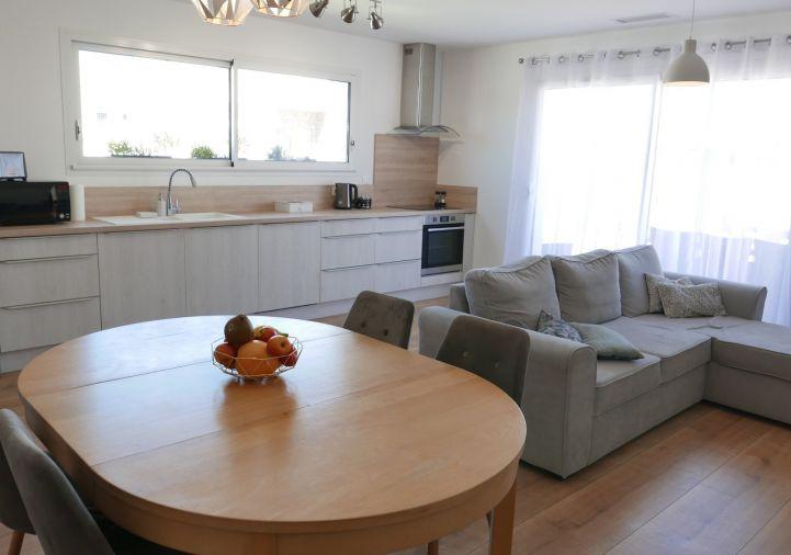 A vendre Villeneuve De La Raho 66052393 Recherche maison & appartement