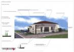 A vendre Toulouges 66052398 Recherche maison & appartement